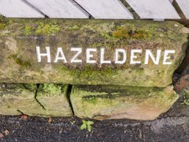 Hazeldene - Whitby & North Yorkshire - 1060878 - thumbnail photo 3