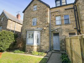 4 bedroom Cottage for rent in Whitby