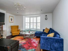Bridge View Apartment - Dorset - 1060886 - thumbnail photo 5
