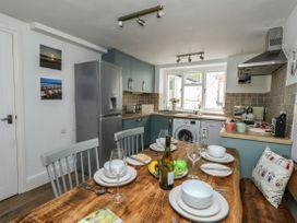 Bridge View Apartment - Dorset - 1060886 - thumbnail photo 6