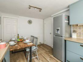 Bridge View Apartment - Dorset - 1060886 - thumbnail photo 12