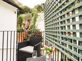 Bridge View Apartment - Dorset - 1060886 - thumbnail photo 28