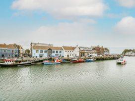 Bridge View Apartment - Dorset - 1060886 - thumbnail photo 32