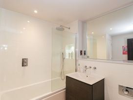 35 Hope Place - Somerset & Wiltshire - 1060910 - thumbnail photo 19