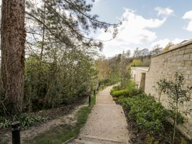35 Hope Place - Somerset & Wiltshire - 1060910 - thumbnail photo 26