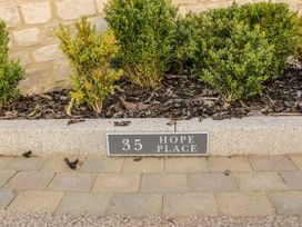 35 Hope Place - Somerset & Wiltshire - 1060910 - thumbnail photo 25