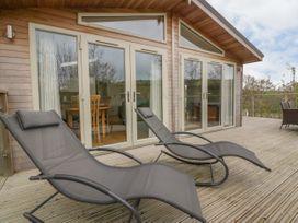 9 Valley View - Cornwall - 1060924 - thumbnail photo 3