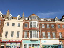 The Kings Vista - Dorset - 1060926 - thumbnail photo 2