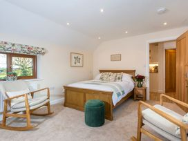 Bay Tree Cottage - Cotswolds - 1060927 - thumbnail photo 6