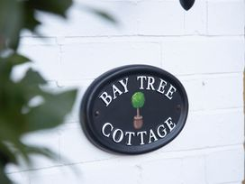 Bay Tree Cottage - Cotswolds - 1060927 - thumbnail photo 3