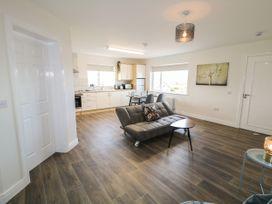 Inish Way Apartment 1 - County Donegal - 1060929 - thumbnail photo 2