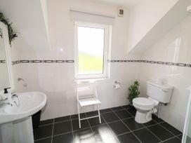 Inish Way Apartment 1 - County Donegal - 1060929 - thumbnail photo 5