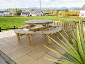 Inish Way Apartment 1 - County Donegal - 1060929 - thumbnail photo 8