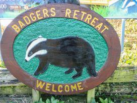 8 Badgers Retreat - Yorkshire Dales - 1061010 - thumbnail photo 22