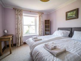 Lowergate House East - Lake District - 1061038 - thumbnail photo 14