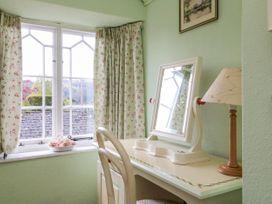 Vine Cottage - Somerset & Wiltshire - 1061074 - thumbnail photo 11