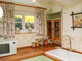 Vine Cottage - Somerset & Wiltshire - 1061074 - thumbnail photo 5
