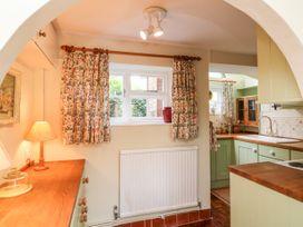 Vine Cottage - Somerset & Wiltshire - 1061074 - thumbnail photo 6