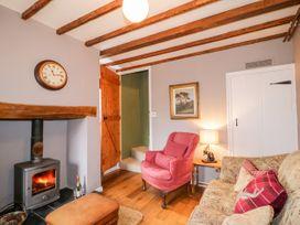 Beckside Cottage - Lake District - 1061080 - thumbnail photo 1