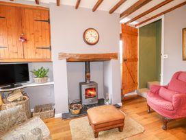 Beckside Cottage - Lake District - 1061080 - thumbnail photo 3