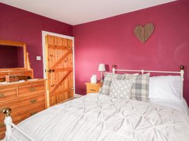 Beckside Cottage - Lake District - 1061080 - thumbnail photo 12