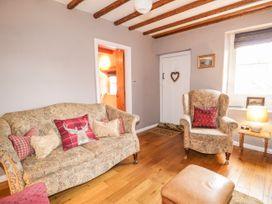 Beckside Cottage - Lake District - 1061080 - thumbnail photo 4