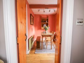 Beckside Cottage - Lake District - 1061080 - thumbnail photo 5