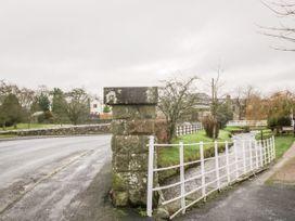 Beckside Cottage - Lake District - 1061080 - thumbnail photo 17