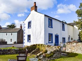 Beckside Cottage - Lake District - 1061080 - thumbnail photo 20