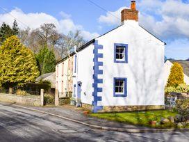 Beckside Cottage - Lake District - 1061080 - thumbnail photo 21