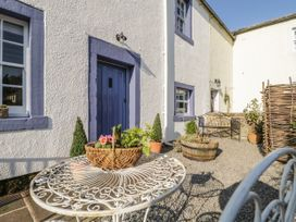 Beckside Cottage - Lake District - 1061080 - thumbnail photo 2