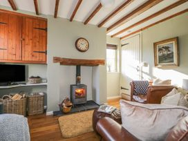 Beckside Cottage - Lake District - 1061080 - thumbnail photo 3