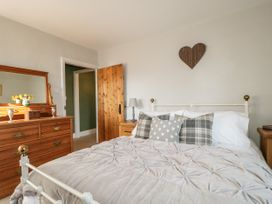 Beckside Cottage - Lake District - 1061080 - thumbnail photo 14