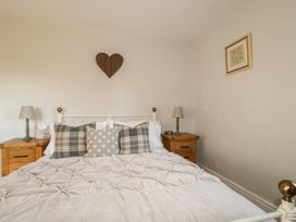 Beckside Cottage - Lake District - 1061080 - thumbnail photo 15