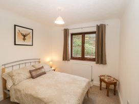 Quarry Cottage - Somerset & Wiltshire - 1061090 - thumbnail photo 14