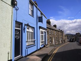 31 Castle Bakery - North Wales - 1061145 - thumbnail photo 1