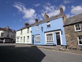 31 Castle Bakery - North Wales - 1061145 - thumbnail photo 20