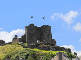 31 Castle Bakery - North Wales - 1061145 - thumbnail photo 24