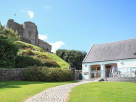 31 Castle Bakery - North Wales - 1061145 - thumbnail photo 25