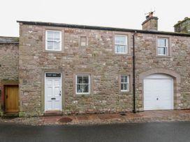 2 bedroom Cottage for rent in Greystoke