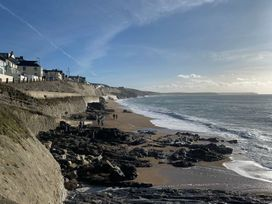 The Old Post Office - Cornwall - 1061169 - thumbnail photo 27
