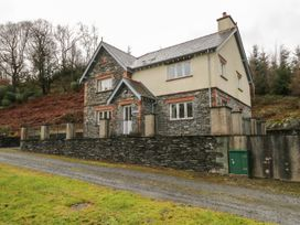 Cunsey Lodge - Lake District - 1061172 - thumbnail photo 1