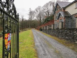Cunsey Lodge - Lake District - 1061172 - thumbnail photo 27