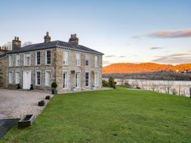 9 bedroom Cottage for rent in Hawkshead