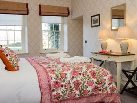 Silverholme - Lake District - 1061174 - thumbnail photo 33