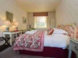 Silverholme - Lake District - 1061174 - thumbnail photo 36