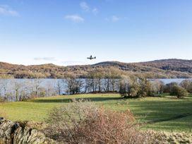 Silverholme - Lake District - 1061174 - thumbnail photo 74