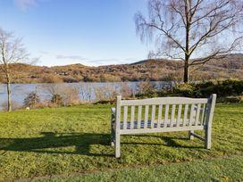 Silverholme - Lake District - 1061174 - thumbnail photo 75