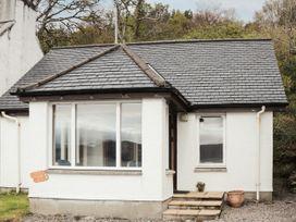 Boatman's Cottage - Scottish Highlands - 1061188 - thumbnail photo 13