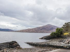 Boatman's Cottage - Scottish Highlands - 1061188 - thumbnail photo 11
